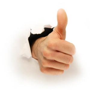 Facebook-like-thumbs-up-symbol