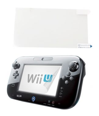 wii-u-gamepad-screen-protector